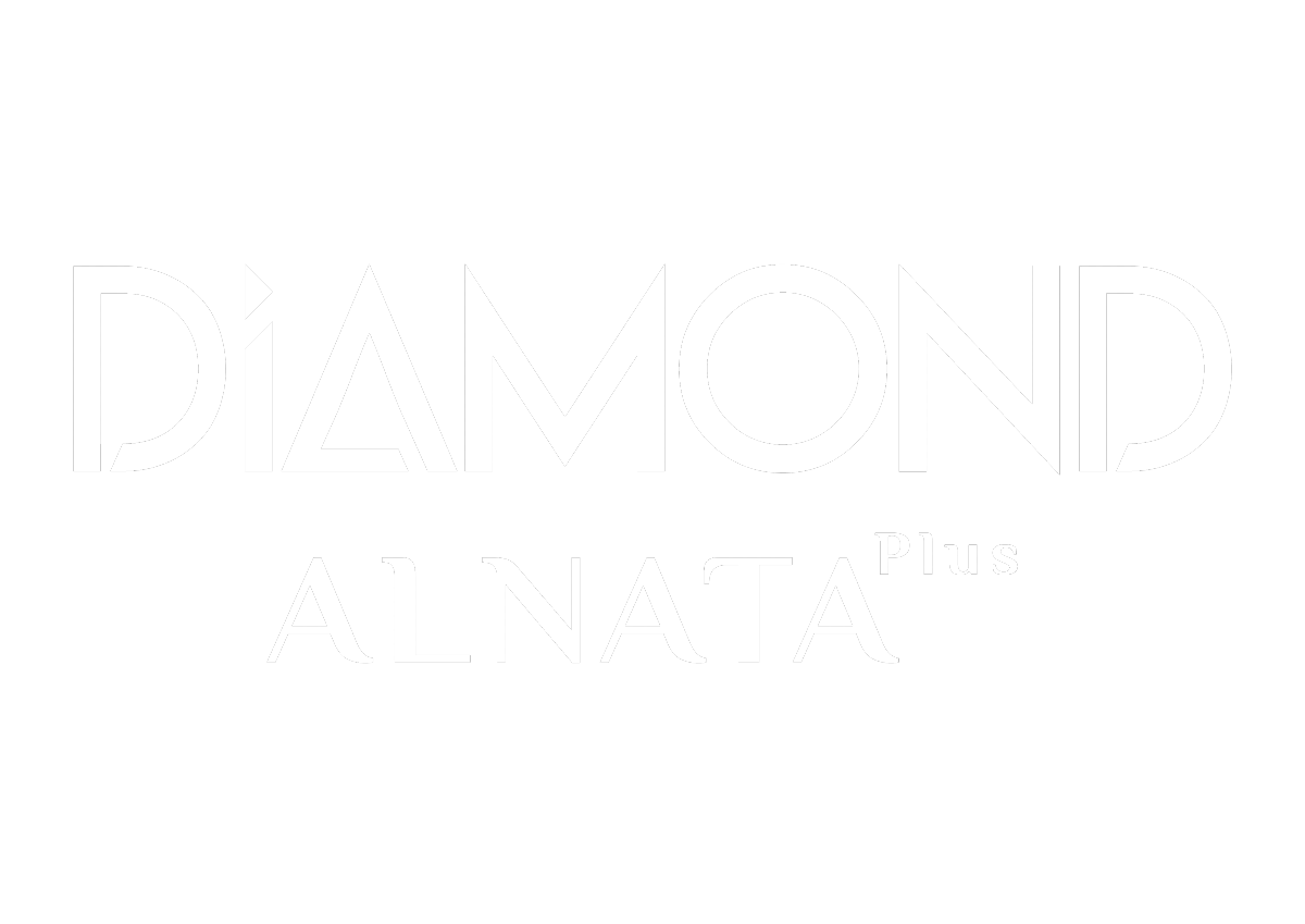 Diamond Alnata Plus – Celadon City by Gamuda Land