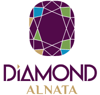 Diamond Alnata – Celadon City by Gamuda Land