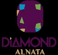 Diamond Alnata – Celadon City by Gamuda Land