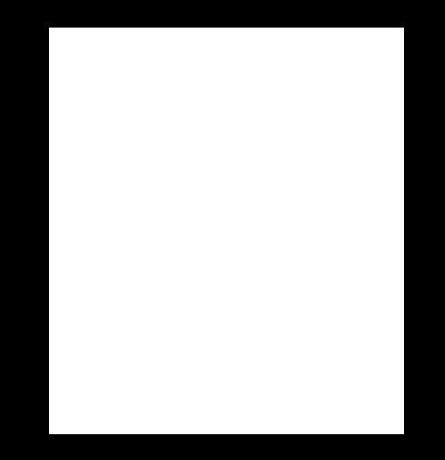 Celadon Diamond Brilliant