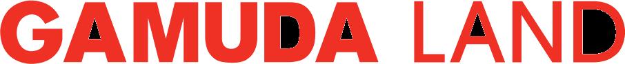 Gamuda-Land-Logo-2