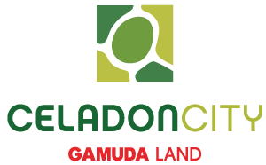 celadoncity-logo