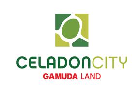 http://www.gamudaland.com.vn/celadoncity