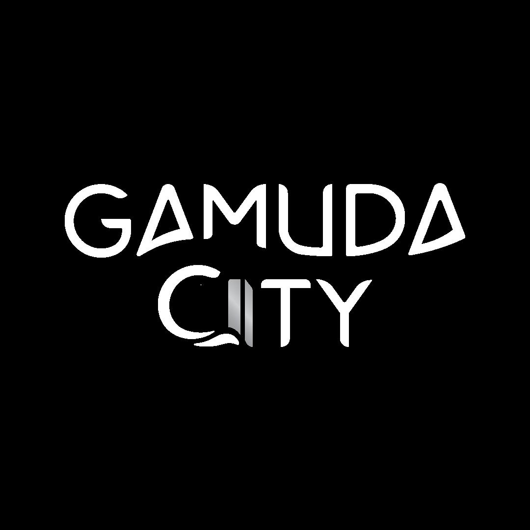Gamuda City